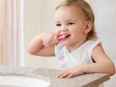 cham soc rang cho be, chăm sóc răng cho bé, chăm sóc răng sữa