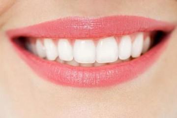 6 lợi ích của việc giữ gìn vệ sinh răng miệng