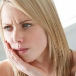 Bệnh viêm lợi nặng nguy cơ cao dẫn đến ung thư miệng
