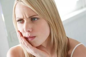 Bệnh viêm lợi nặng nguy cơ cao dẫn đến ung thư miệng(1)