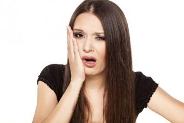 Sâu răng: Nguyên nhân và hậu quả sâu răng
