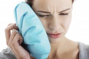 bệnh răng miệng 5