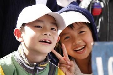 Báo động sức khỏe răng miệng người Việt Nam