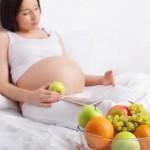 Bệnh viêm lợi khi mang thai cần phòng tránh?