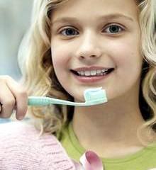 Cách chăm sóc răng miệng hiệu quả
