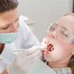 E ngại khi lấy cao răng? (kỳ 1)