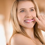 7 bước phòng tránh cao răng