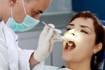 Lấy cao răng – cách điều trị viêm lợi hiệu quả