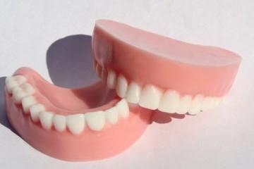 Phục hình răng là gì