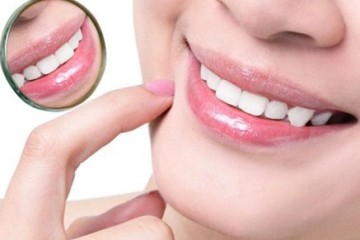 Răng khôn – Những điều cần biết