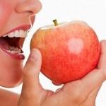 Sâu răng là gì?
