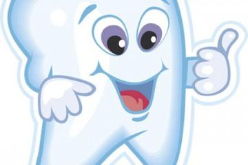 Mang thai và sức khỏe răng miệng