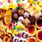Thói quen ăn uống dễ gây bệnh sâu răng
