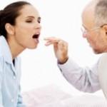 Bệnh tiểu đường có gây viêm quanh răng?