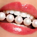 Độ bền chính xác của răng sứ được bao lâu?