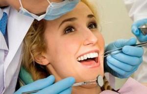 5 điều cần biết trước khi làm răng sứ