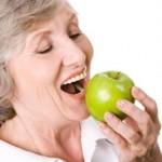 Kiến thức nha khoa: Những ưu điểm của răng giả cố định