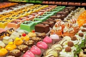 7 loại thực phẩm không tốt cho răng sứ