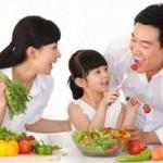Hướng dẫn cách chăm sóc răng sau khi làm răng sứ an toàn tuyệt đối