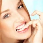4 lưu ý sau khi làm răng sứ mà bạn không thể không biết