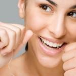 Kiến thức nha khoa: Nhược điểm của răng giả cố định