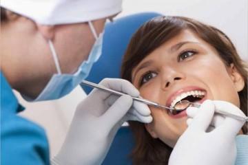 Lấy tủy răng có đau và hết viêm nhiễm không?