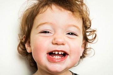 Nắm rõ lịch mọc răng sữa của bé để có cách chăm sóc tốt nhất