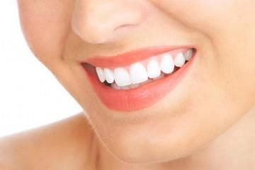Răng sau điều trị tủy cần làm gì?