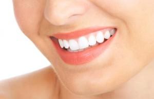 Lý do nên sử dụng răng sứ cao cấp