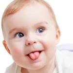 4 nguyên nhân chính gây tưa lưỡi ở hầu hết trẻ sơ sinh và trẻ nhỏ