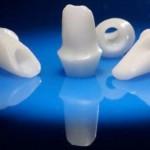 """Tìm hiểu kiến thức nha khoa """"Răng sứ zirconia là gì?"""""""