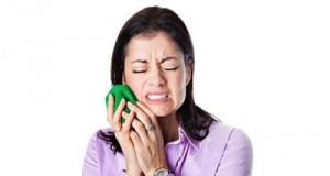 Cách chọn kem đánh răng cho răng nhạy cảm
