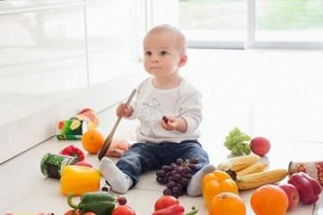 Hướng dẫn cách chăm sóc tốt nhất khi trẻ mọc răng sữa