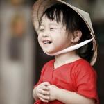Tư vấn cách chăm sóc bảo vệ răng sữa cho trẻ em dưới 12 tuổi