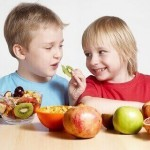 3 loại thuốc trị viêm lợi cho trẻ em tại nhà