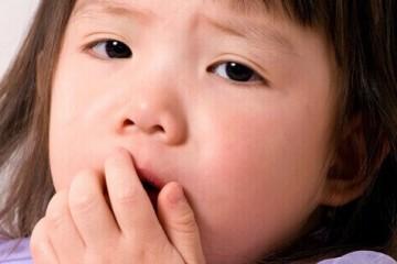 Bệnh viêm lợi ở trẻ em – chớ coi thường