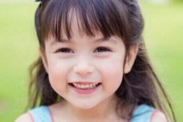 Phương pháp phòng và điều trị bệnh viêm lợi cho trẻ em