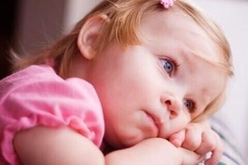 Những hậu quả nghiêm trọng của bệnh viêm lợi ở trẻ em