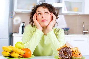 Đau nhức răng là triệu chứng của bệnh gì?