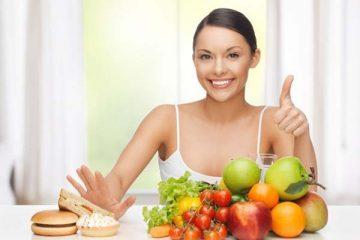 Nhức răng kiêng ăn gì tốt nhất?