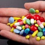 Bị nhức răng uống thuốc gì nhanh khỏi?