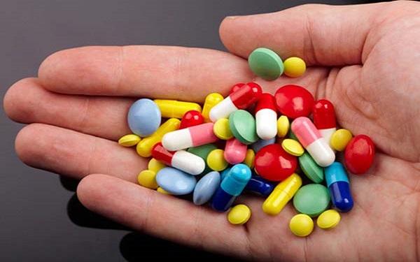 Viêm nướu răng uống thuốc gì nhanh khỏi?