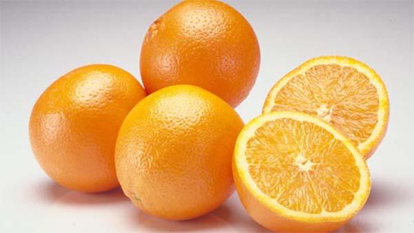 Răng ê buốt tránh ăn thực phẩm chứa nhiều axit