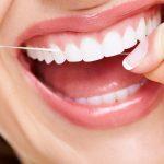 Làm thế nào để vệ sinh răng khi đeo niềng đúng cách