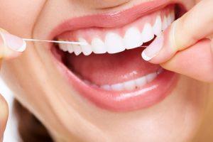 Rèn luyện thói quen vệ sinh răng miệng đúng cách