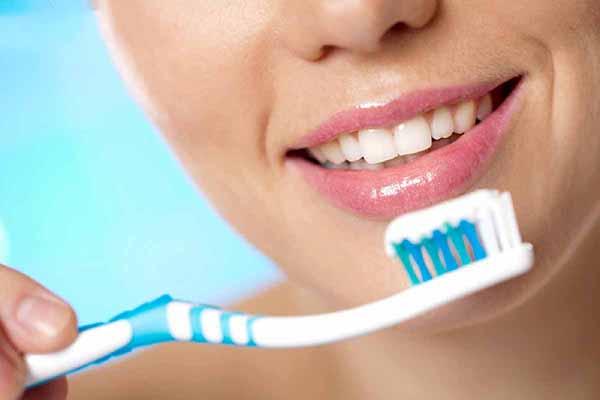 Mọc răng khôn nên làm gì