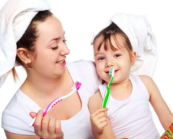 Làm thế nào để hết ê buốt răng