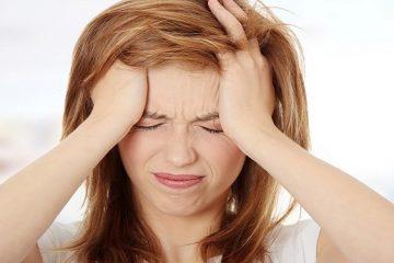 Nhức răng dẫn đến nhức đầu là dấu hiệu của bệnh gì?