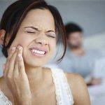 Nhức răng nhưng không sâu răng là bệnh gì?