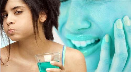 vệ sinh răng khi đeo niềng